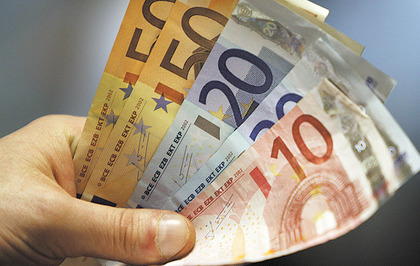 All Ireland Currency Not The Most Outlandish Idea
