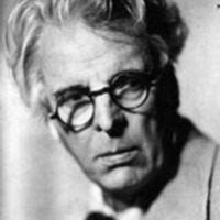 Diplomatic papers cast doubt on WB Yeats' grave