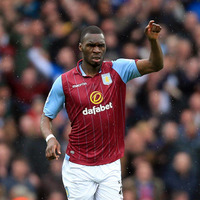 Liverpool agree deal with Aston Villa for Christian Benteke
