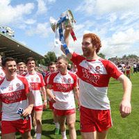 Derry Minor triumph was won long before Clones showdown