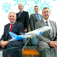 Denroy adds its weight to north's composite hub