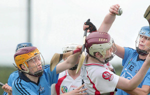 Bad week for Ulster as Derry crash out of Championship