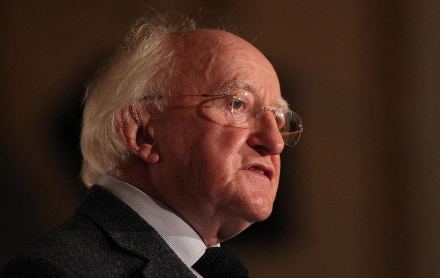Higgins: Reject climate-change deniers