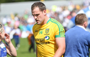 Farney win deserved but Donegal ahead in race for Sam