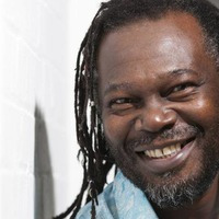 Saucy singer Levi returns to his reggae Roots