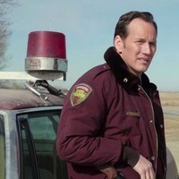 First look at: Fargo series two