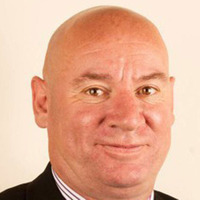 Ex-Sinn Féin councillor says 'no thanks' to reprieve