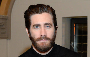 Gyllenhaal goes the distance in new boxing movie