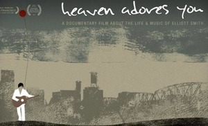 Cult Movie: Poetic doc about troubled musician