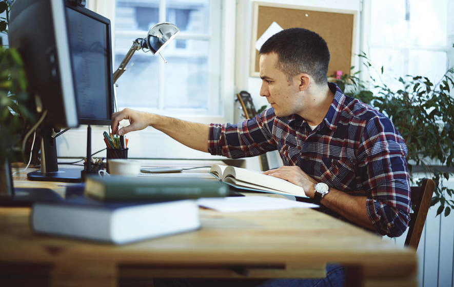 Changes to national insurance payments for the self-employed