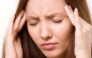 Migraine is much more than a bad headache