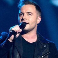 Brother of Westlife star swaps property for politics