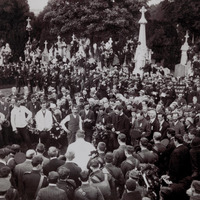 Centenary event to hear Pearse's iconic oration