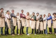 The Great British Bake Off: Meet this year's contestants