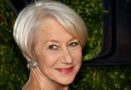 Helen Mirren: Fascination with me is 'boring' but 'part and parcel' of job
