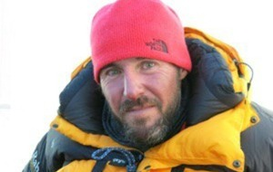 Donegal man forced to abandon K2 mountain attempt