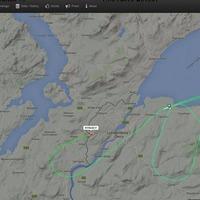 Derry to Spain flight u-turn to return luggage