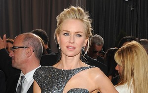 Naomi Watts and Jake Gyllenhaal film to open Toronto Festival