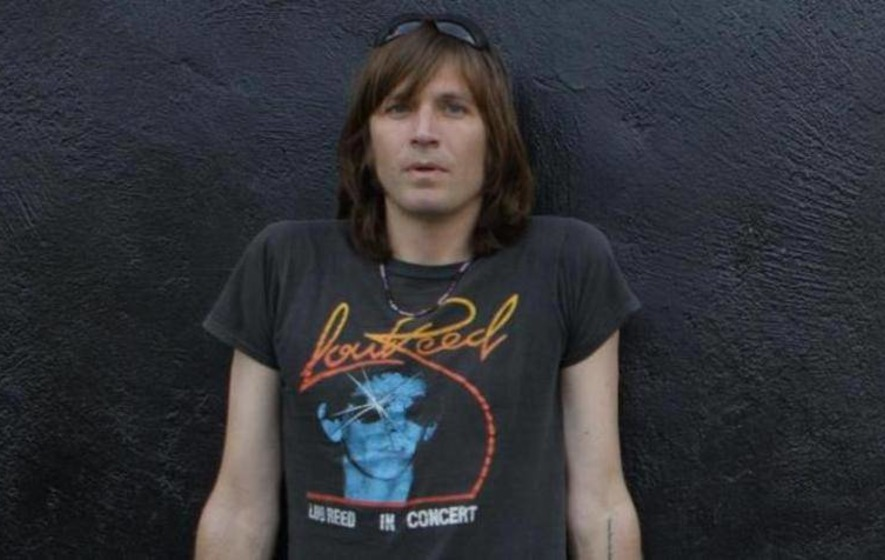 Just announced: The Lemonheads at The Limelight 2