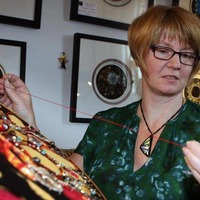 Crafting an artistic revolution across the north