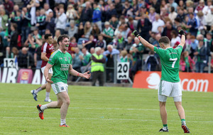 Fermanagh fans not keen on two-tier Championship idea