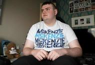 Fundraising drive to secure seizure alert dog for Belfast teen
