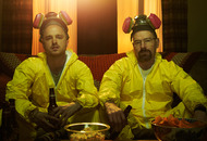 'Breaking Bad' inspiration for bid to buy chemical poison ricin