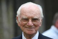 Voice of racing' Sir Peter O'Sullevan dies aged 97