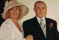 Larne trucker recovers after being caught up in murder-suicide events