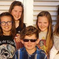 Noise Annoys: Tweenage dreams for Pesky kids