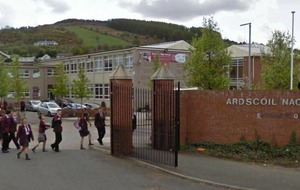 Minister says school's extra places should be investigated