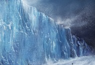 Game of Thrones Ice Wall could become permanent tourist draw