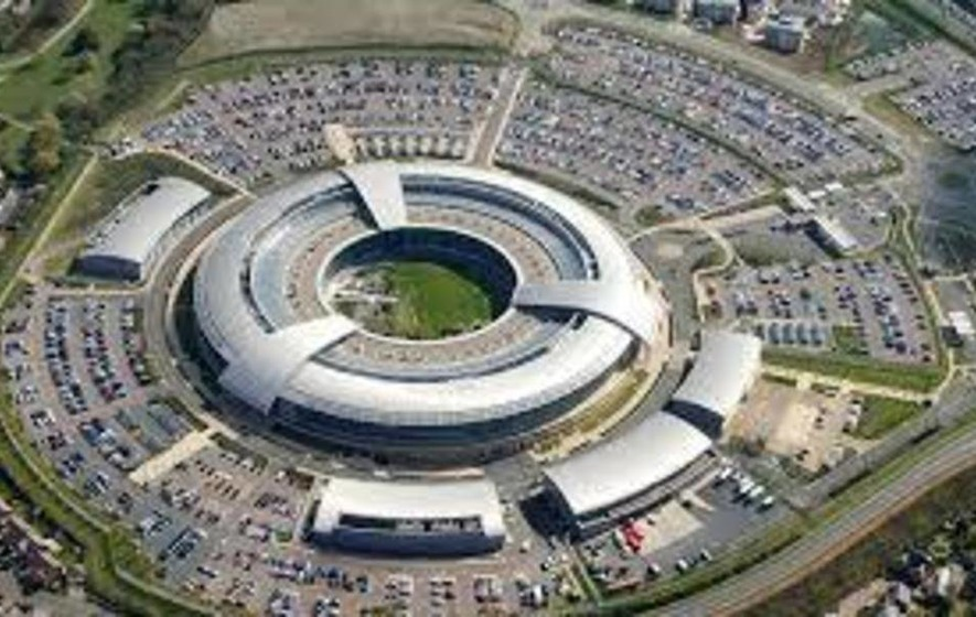 Concerns raised about spy agency policy change