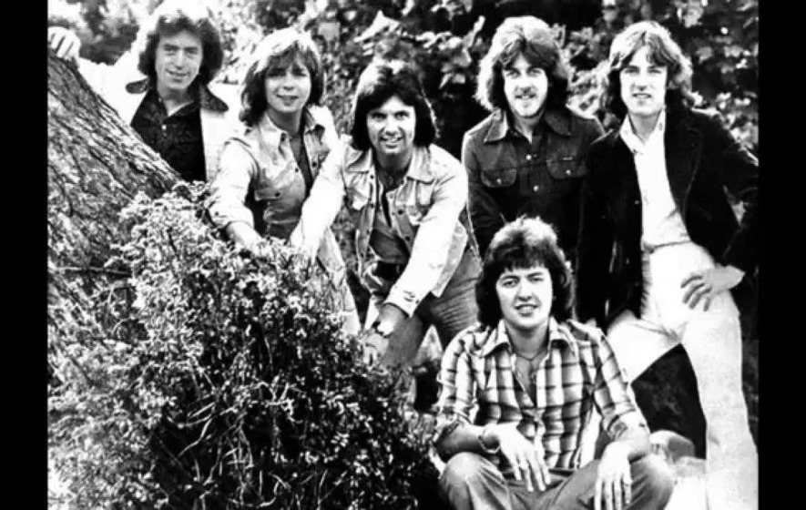Miami Showband victims remembered on 40th anniversary of massacre