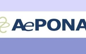 India technology giant acquires Belfast software firm Aepona