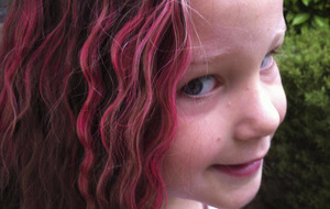 Ask the expert: Is 13 too young to dye hair?
