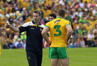 Donegal look weary but experience will see off Tribe