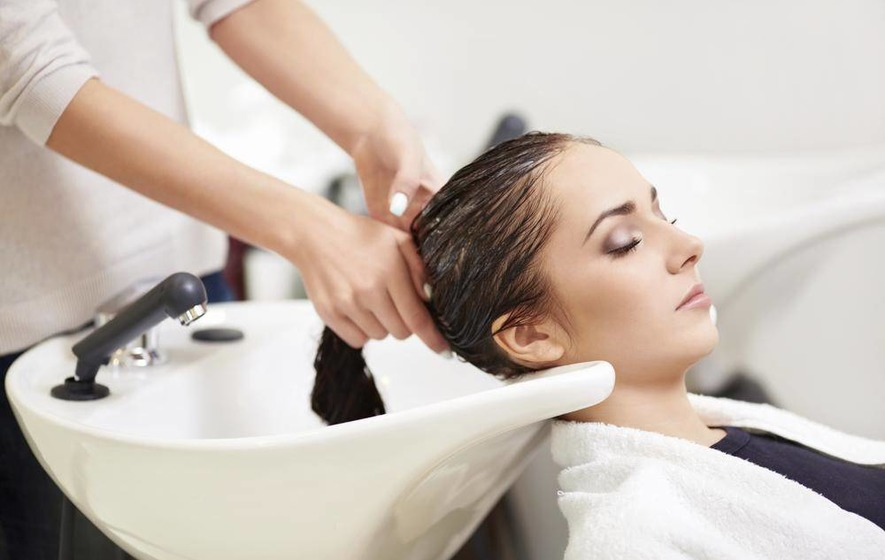 Hair and beauty salons in north in major clampdown on wages