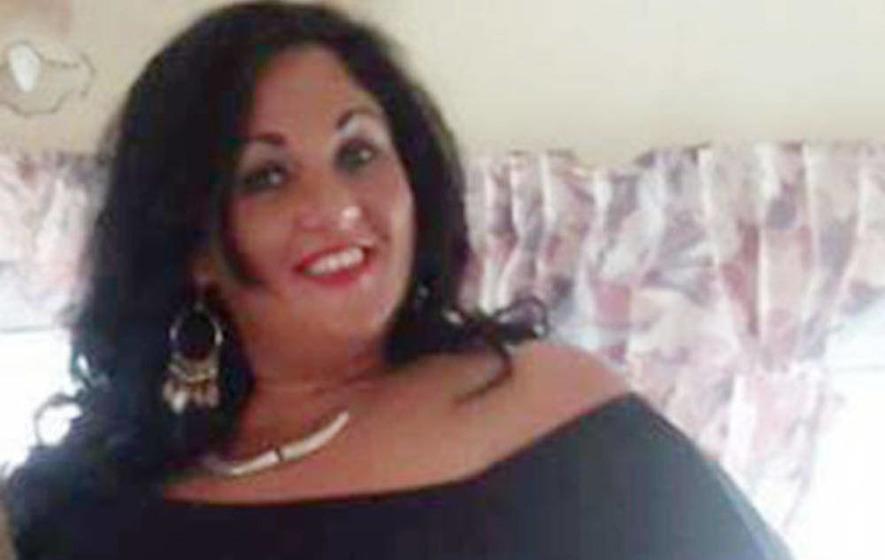 Community shocked as mother-of-three dies in house blaze