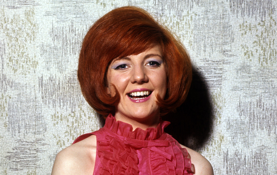 Tributes paid to Cilla Black, who has died aged 72