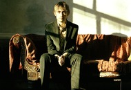 The Divine Comedy honoured with Oh Yeah legend award