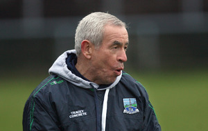 We need tests against the best to improve says Erne's Donnelly