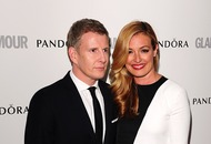 Funnyman Kielty says celebs are full of self importance