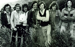 Miami Showband survivors seek help from ex-UDR members