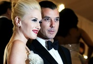 Gwen Stefani and Gavin Rossdale: Rock's cutest couple remembered