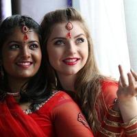 Belfast Mela promises to widen your world