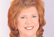 Stroke after fall killed TV's Cilla