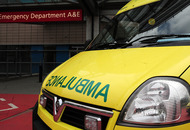 Ambulance service apologises to farmer for 90-minute wait