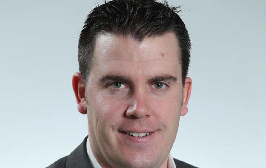 "Sinn Féin MLA dismisses Transport NI tweet as ""a joke"""