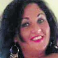 Hunt for killer goes on as arrest is made